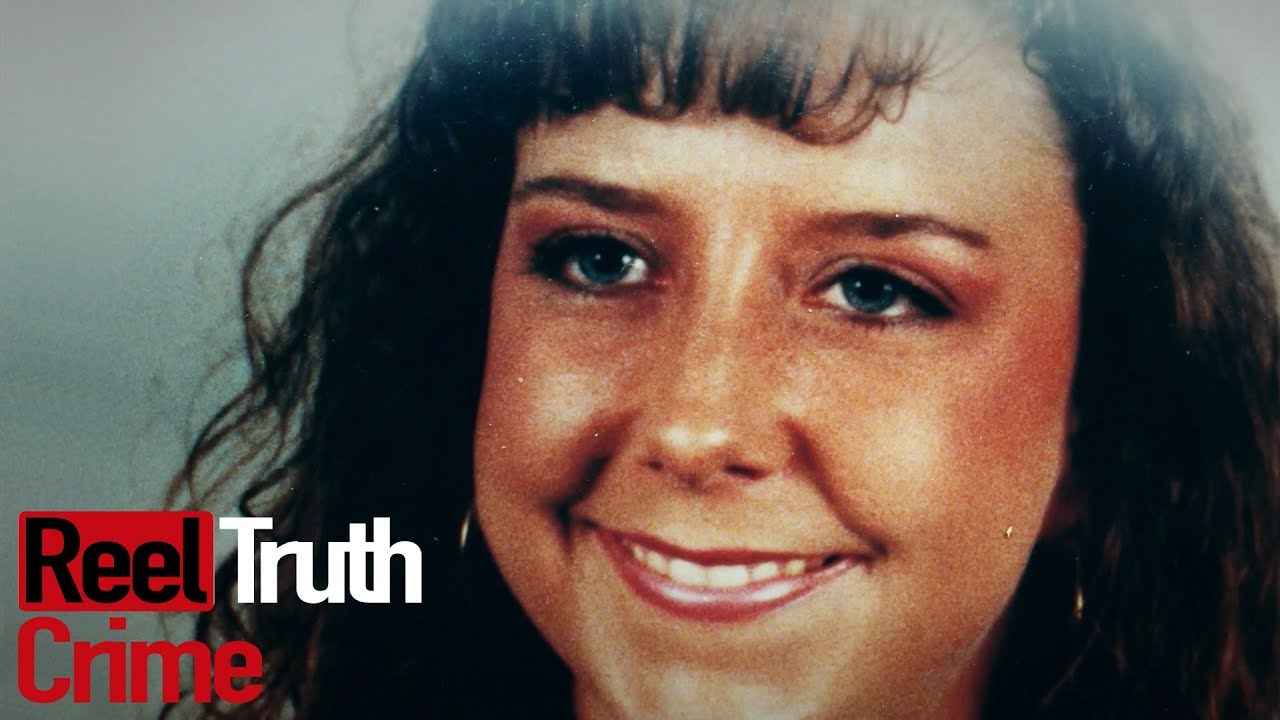 Who Murdered Crystal Faye Todd? | Murder Mystery Documentary | True Crime