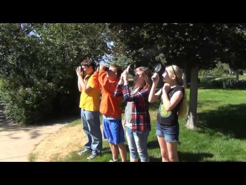 Wyoming Solar Eclipse 2017 Info