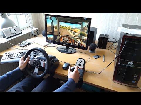 euro-truck-simulator-2---scandinavia-dlc---logitech-g27