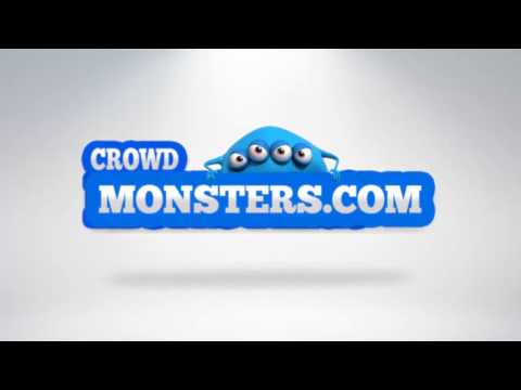 THE MOST POWERFUL CROWDFUNDING PROMOTION SERVICE