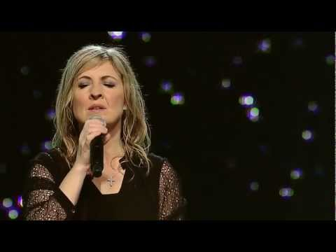 Magnificent - Revealing Jesus - Darlene Zschech