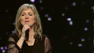 Watch Darlene Zschech Magnificent Live video