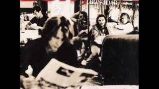 Baixar Bon Jovi - Cross Road - Track 1