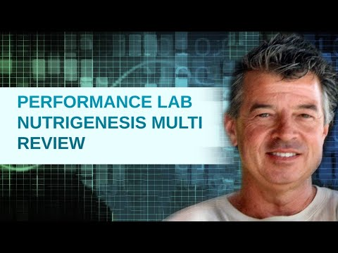 performance-lab-whole-food-multi-review