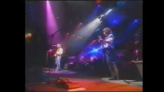 Dire Straits - Sultans Of Swing Nimes 1992.