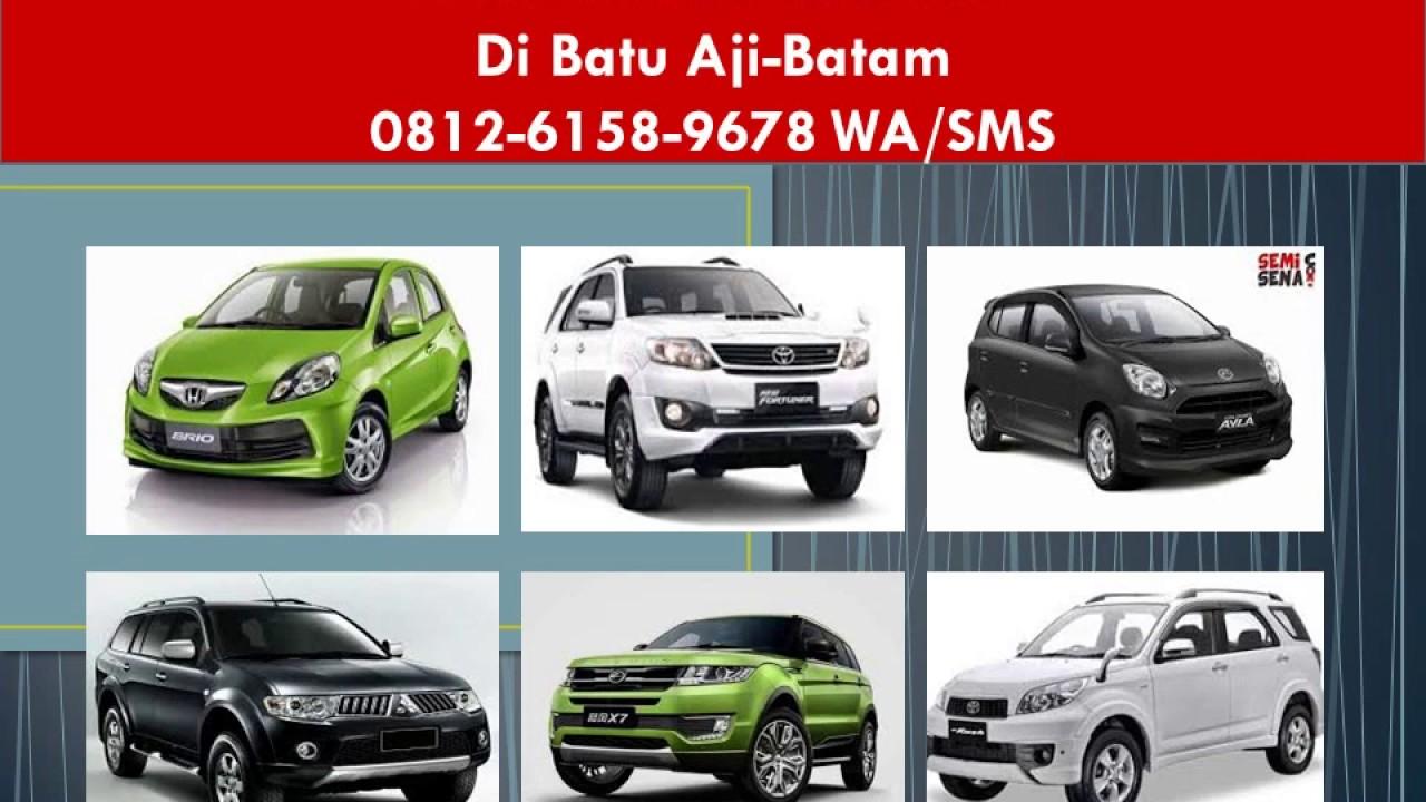Gadai BPKB Mobil Batam c297354183
