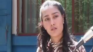 Уйгурский фильм - Бәхитсизләр (4-эпизод)
