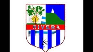 Chiste - Canta Claro en Rivera Uruguay