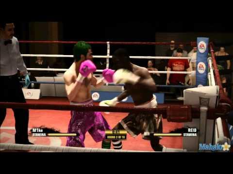 fight-night-champion-walkthrough---legacy-mode-fight-10-vs.-maximilian-reid-part-1