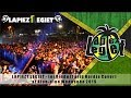 Lapiezt Legiet - Ini Rindu (Cover Farid Hardja) at Alun alun Wonosobo