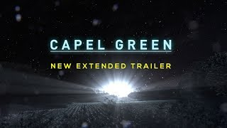 Capel Green - Official Trailer # 2 [2019] Rendlesham Forest UFO Incident Movie (Sci-fact not Sci-Fi)