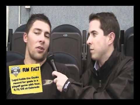 Crunch Insider with Jason Lockhart: Episode 6