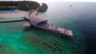 ST. REGIS CUISINES l The St. Regis Maldives Dining...