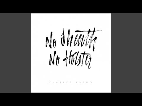 No Sheath No Holster (feat. Debbi Koh)