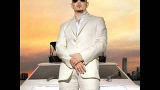 ♫ Mohombi Ft Pitbull - Bumpy Ride (NEW) ♫