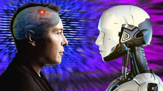 Download Elon Musk Says AI Will Take Over in 5 Years-How Neuralink Will Change Humanity