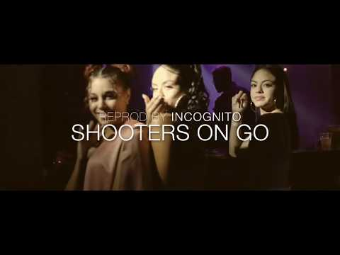 Tory Lanez - Shooters On Go (Snippet) (Reprod. Incognito)