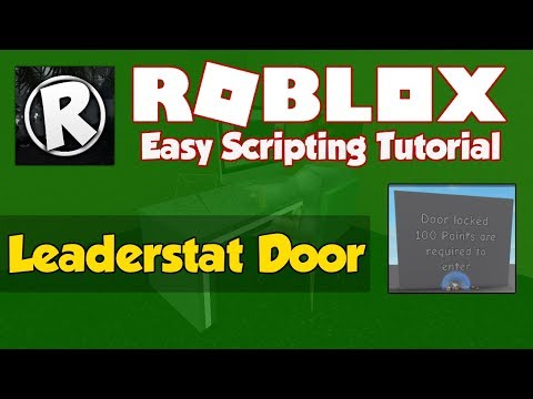 Download How To Make A Simulator Game Roblox Studio