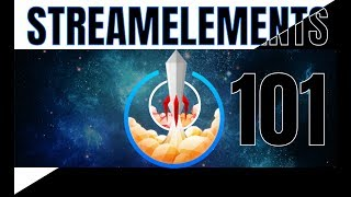 Streamelements how to guide 101 thumbnail