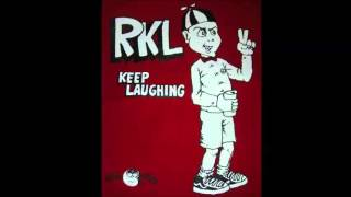 Watch Rkl Love To Hate video
