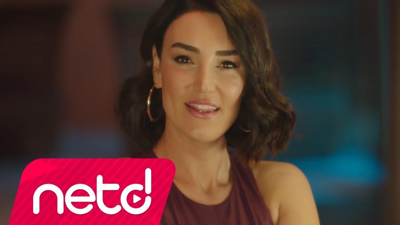 Evlerinin Önü yonca( Ninne yarim ) Mix Dısco 2017