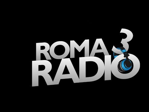 Out of cast, Mission impossible franchise (Roma Tre Radio)