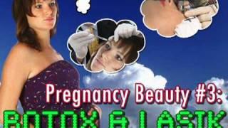 Medical Procedures And Pregnancy Pregnancy Health Guru