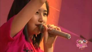 Koisuru Angel Heart - Morning Musume Ishikawa Rika, Sato Masaki, Ku...