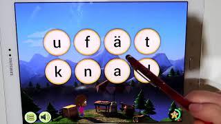 Учим Финский язык! СУПЕР ПРИЛОЖЕНИЕ!!!