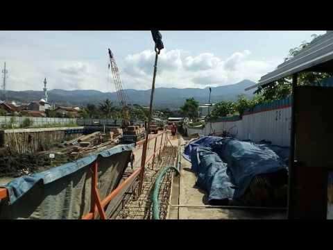 progressnya-pembangunan-apartemen-golf-bellazona-park-bandung-timur