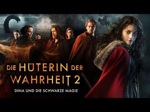 die-hüterin-der-wahrheit-2---dina-und-die-schwarze-magie---trailer-[hd]-deutsch-/-german-(fsk-12)