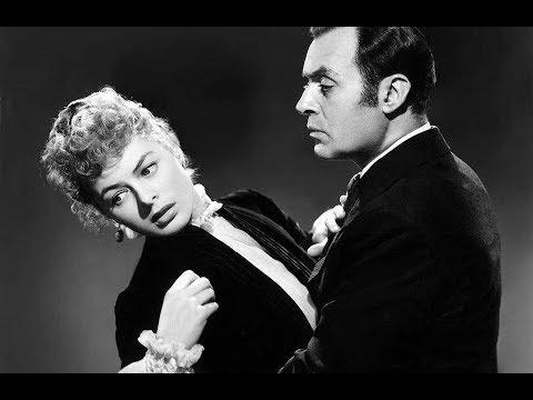 Gaslight 1944  💎 Mireille Mathieu   Ich Hab Geglaubt 💎