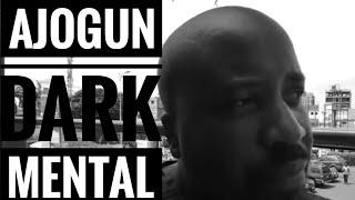 Ajogun - The Dangerous Dark Left Hand Mental   @Chiefyuya   @TheOrishaCenter