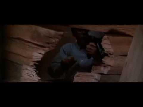 Best beheading ever filmed (Trauma 1993)