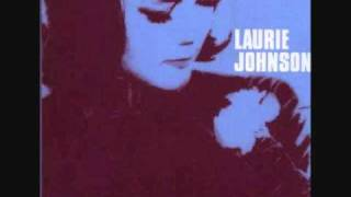 "Laurie Johnson - Jenny (Theme from the film ""Bitter Harvest"") (1963)"