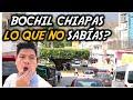 Video de Bochil