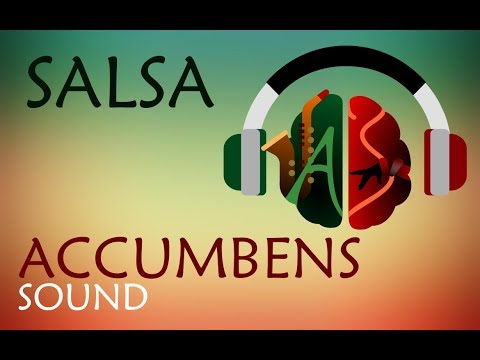Marka Registrada - Perdoname (Urban Latin) (Accumbens Sound)