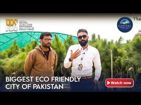 capital-smart-city-islamabad-is-biggest-eco-friendly-city-of-pakistan---march-2020-updates