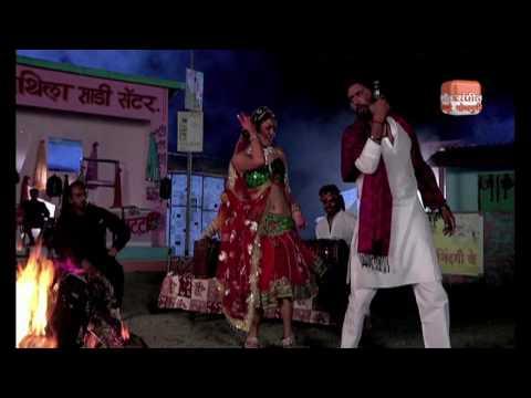यश कुमार का दर्द भरा गाना ! New Bhojpuri Song 2016!