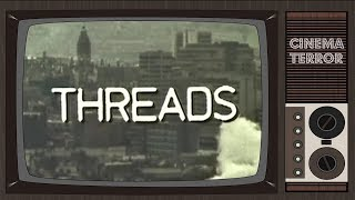 Threads (1984) - Movie Review