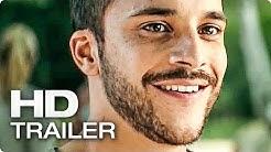 3 TÜRKEN UND EIN BABY Offizieller Trailer [2015]