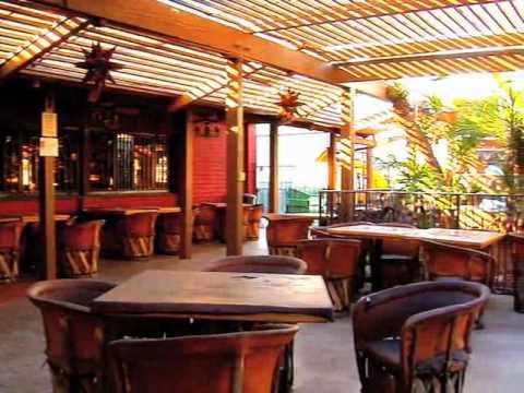 Hacienda Campestre Bar and Grill, Mexican Food, Corona, CA