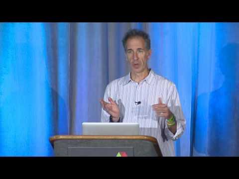 Visualization Introduction | Joe Insley, Argonne National Laboratory