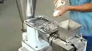 samosa machine,dumpling machine,spring roll machine,wonton machine,samosa making machine