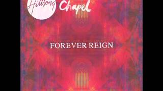 Hillsong Chapel Rhythms Of Grace
