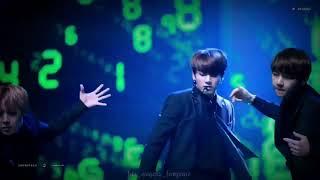 BTS || JUNGKOOK || SAFARI || COME ON BOY MOVE THAT BODY || EDIT || FMV
