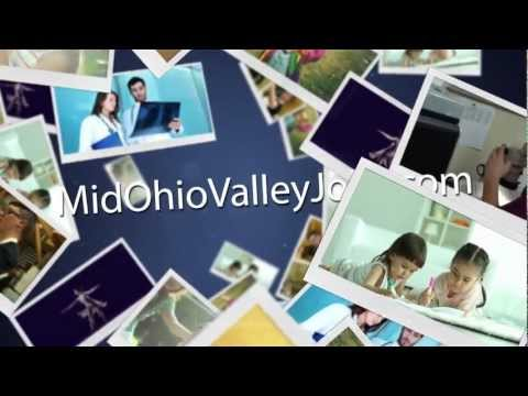 Mid Ohio Valley (Parkersburg, Vienna, Marietta) Jobs, Employment | Seize Your Potential