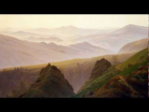 Hidden treasures ~ Felix Mendelssohn ~ Lieder & Duets (1819-1847) ~ Selected highlights