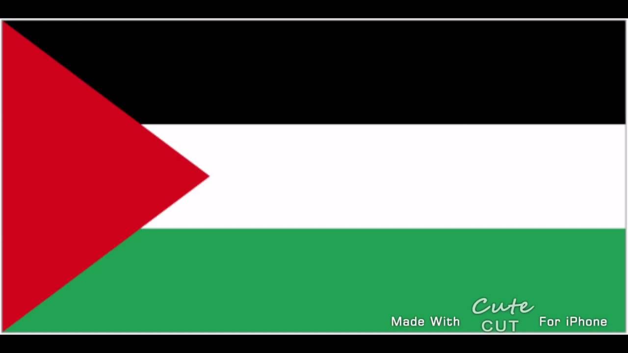 Die Schönste Flagge Der Welt