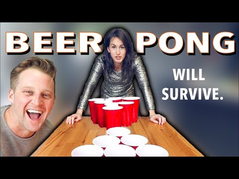 drinking-games-are-even-better-on-a-video-call!!